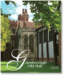 gainsborough_old_hall