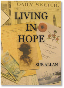 living_in_hope