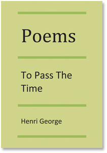 poems_to_pass_the_time