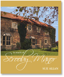 scrooby_manor