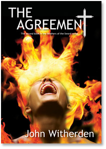 the_agreement