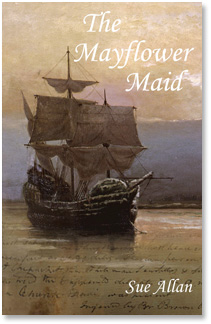 the_mayflower_maid