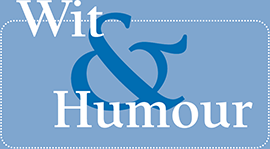 wit_humour_banner